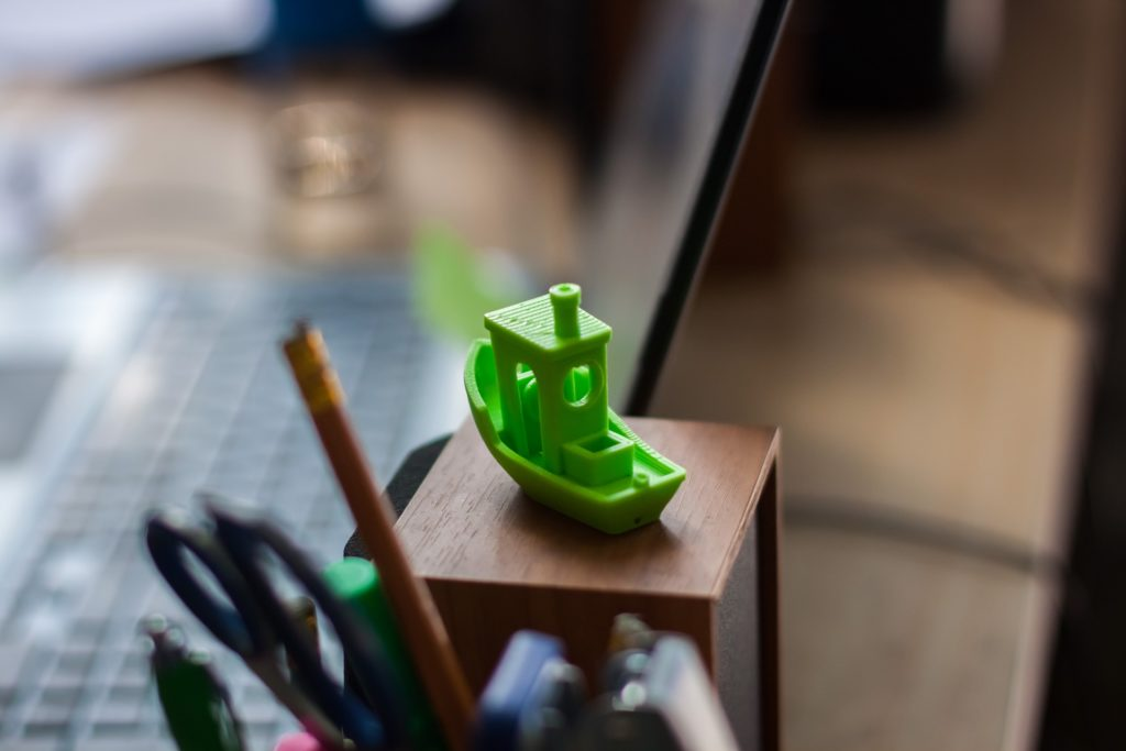 Best budget 3D printers with a heated bed